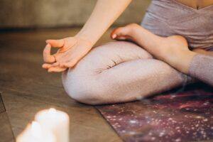 Read more about the article Pourquoi débuter le yoga ?